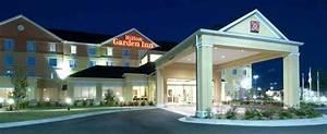 midas hospitality llc acquires the hilton garden inn With hilton garden inn north little rock ar