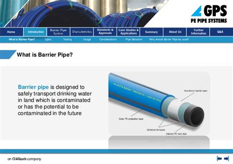 what pipe cannot be used for water what of pipe cannot be used for water 28 images types of cannot be used for drinking water