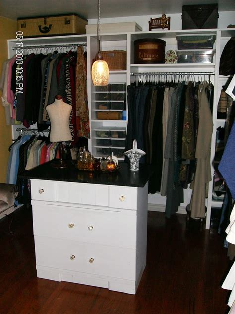 my walk in closet my walk in closet bedroom decor ideas