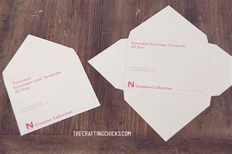 diy envelope template letter diy envelope the crafting