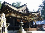 Katori Shrine - Wikipedia