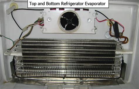 Kitchenaid Fridge Defrost by Refrigerator Won T Get Cold But Freezer Will Appliance