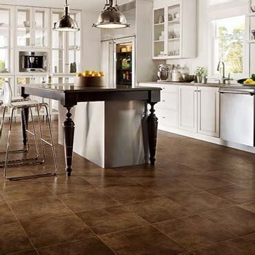 armstrong flooring mississippi welcome to wallace carpet barn mccomb ms