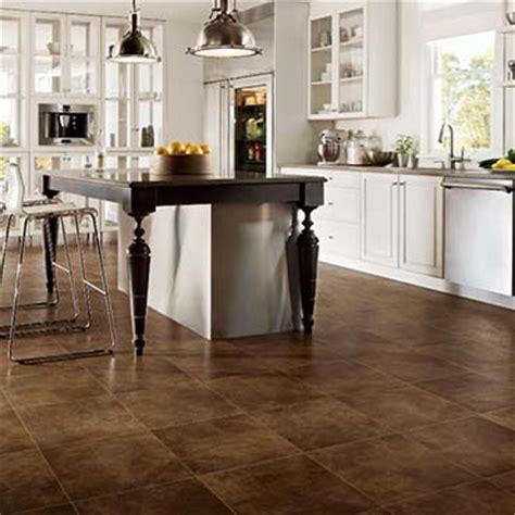 armstrong flooring raleigh nc carolina flooring in home installations