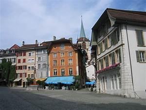 File Ch Biel Altstadt-8 Jpg