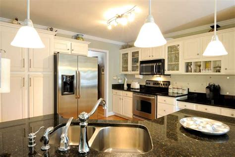 refaced kitchen cabinets kitchen cabinet refacing lowest price guaranteed 1800