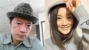 55歲吳朋奉去世!日本女星前女友回應…洩分手原因 | 東森最即時最快速新聞