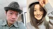 55歲吳朋奉去世!日本女星前女友回應…洩分手原因 東森新聞