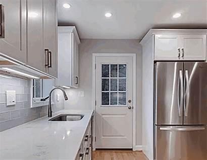 Cabinets Above Decorating Kitchen Cabinet Fabuwood Decor