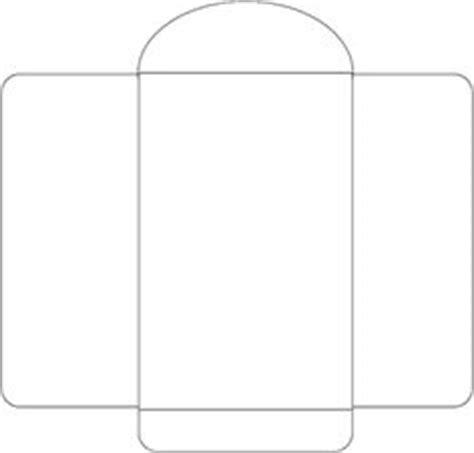 Bureau Technique Moldes Picassent Molde De Caja Cuadrada Con Tapa Para Imprimir Buscar Con