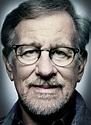 Inside the Mind of Steven Spielberg, Hollywood's Big ...