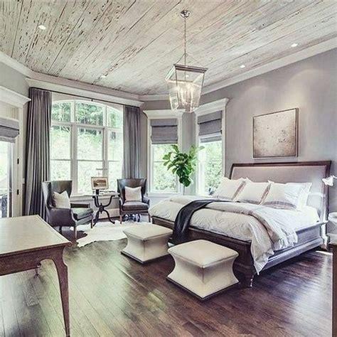 gorgeous bedroom decor ideas bedroom farmhouse master bedroom master bedroom design
