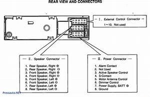 1300sa Wiring Electrical Residential Diagramstob