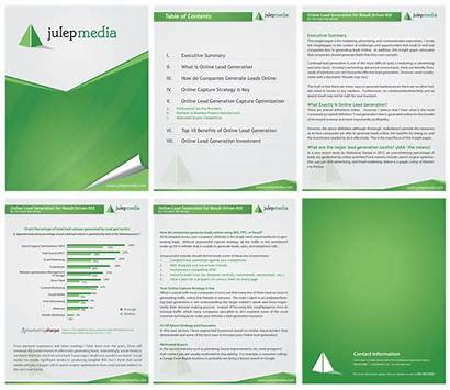 Word Template Paper Ms Business Advertising Inspiration