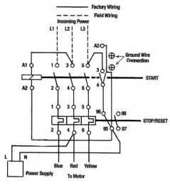 marathon wiring schematics how to wire a marathon hp electric 380 volt 3 phase motor wiring diagram on marathon wiring schematics
