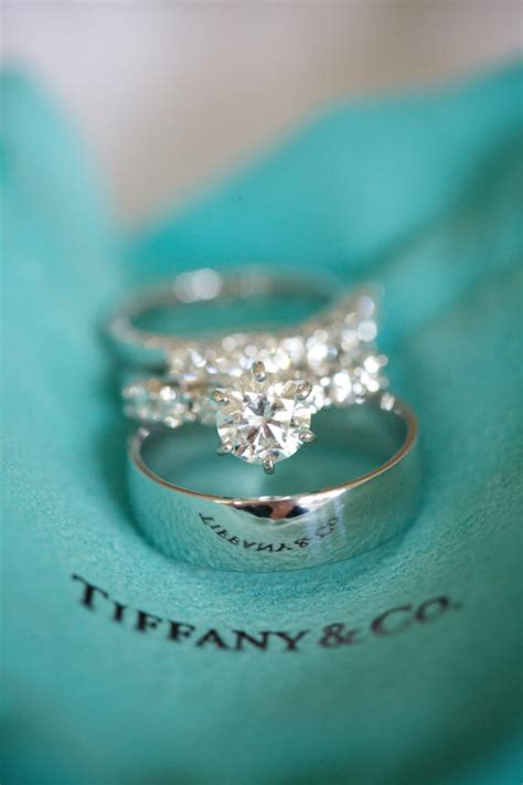 10 Breathtaking Tiffany's Wedding Engagement Rings And. Pair Engagement Rings. Big Diamond Rings. Ring Type Engagement Rings. Steampunk Wedding Rings. Eloise Wedding Rings. Wedding Dutch Wedding Rings. Black Colour Engagement Rings. Victoria Wieck Rings