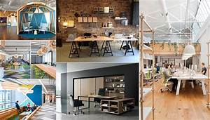 Top, 10, Pinterest, Boards, To, Follow, For, Office, Interior