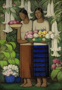 899 Best Art of Mexico images | Mexican art, Mexican folk ...