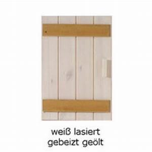 Kleiderschrank Weiß Gebeizt : infans kleiderschrank 804 mit 3 t ren natur im wallenfels onlineshop ~ Watch28wear.com Haus und Dekorationen