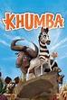 Khumba (2013) - Posters — The Movie Database (TMDb)