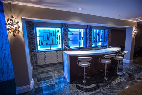 bar ideas for your home 17 fabulous modern home bar designs you ll want to have in your home right away