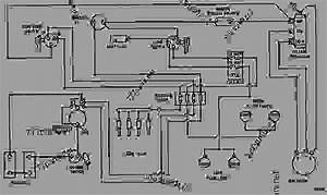 Toyota D4d Engine Wiring Diagram