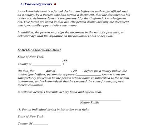 canadian notary block    notary
