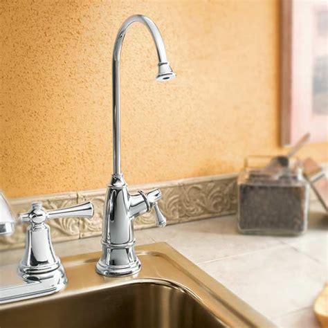 reverse osmosis faucet european designer drinking water