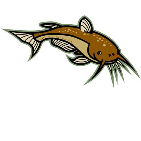 Free Catfish Cliparts Download Free Clip Art Free Clip
