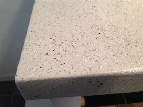 spreadstone countertop finishing kit a review of the spreadstone mineral select countertop