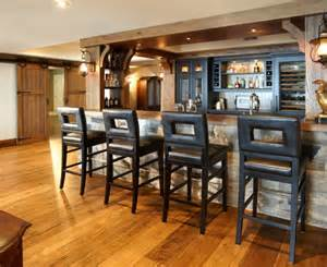 Sloped Ceiling Design Ideas by Dazzling Extra Tall Bar Stools Fashion Chicago Industrial