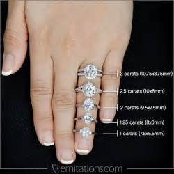 one of a engagement rings kiara 39 s oval cut cz halo wedding ring set