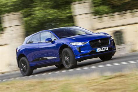 Top 10 Best Luxury Cars 2019