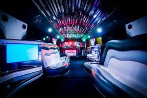 Party Limousine Mieten : hummer h2 stretchlimousine in koblenz stretchlimousinen ~ Kayakingforconservation.com Haus und Dekorationen