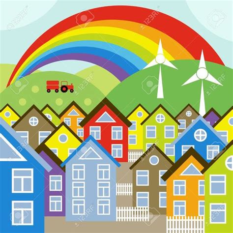 Free Neighborhood Cliparts, Download Free Clip Art, Free ...
