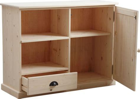 meubles cuisine bois brut meuble de cuisine brut a peindre maison design bahbe com