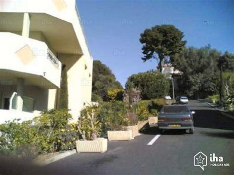 chambre de commerce st laurent du var location appartement à laurent du var iha 48985