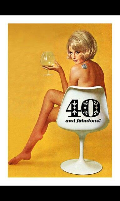 I'm wishing you a warm and bright 40th birthday. Happy 40th Birthday! | Fun | Happy 40th birthday, 40th birthday, 40th birthday images