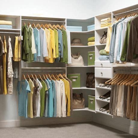 closet door closet design center