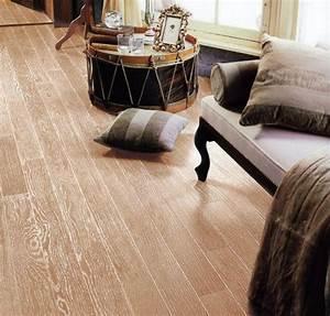 Parquet Quick Step Avis : quick step quick step flooring laminate laminate flooring ~ Premium-room.com Idées de Décoration
