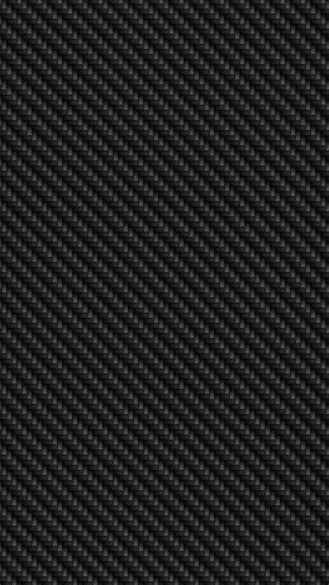 Charming screen saver of carbon fiber background. Carbon Fiber iPhone Wallpaper HD | PixelsTalk.Net
