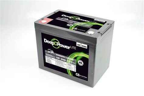 batterie für wohnmobil lithium lifepo4 caravan wohnmobil batterie 12v 80ah bms100a 13