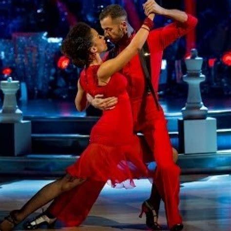 Argentine tango - Topic - YouTube