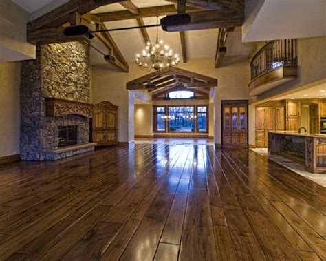 Love Everything About This Open Floor Plan. Love Ceiling