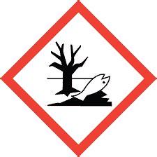 Ķīmisko vielu un ķīmisko produktu bīstamības klases - Zaļā ...