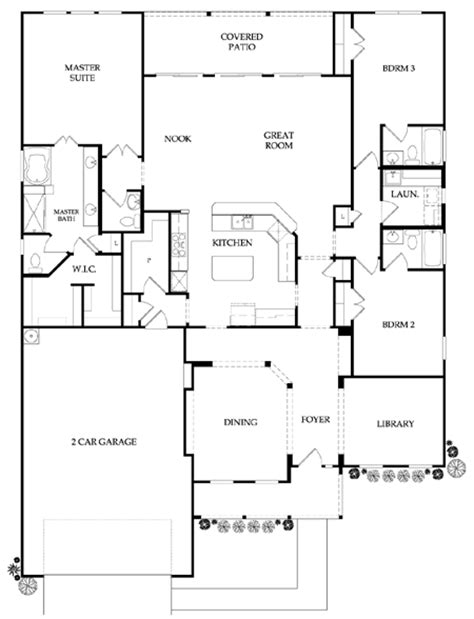 kitchen and dining room open floor plan kitchen dining room floor plans 28 images open floor