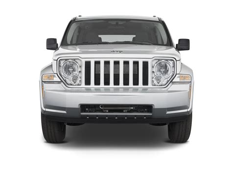 jeep front view jeep liberty reviews research new used models motor trend