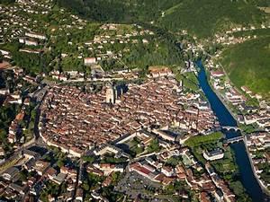 villefranche de rouergue tourisme villefranche najac With aquilus piscine villefranche de rouergue