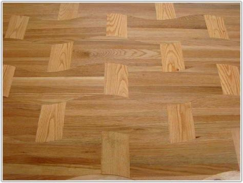 installing laminate flooring with attached underlayment carpet tiles with padding attached tiles home decorating ideas 7aa9dqk2pw