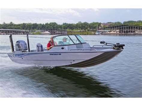 G3 Sportsman Boats For Sale by G3 Sportsman 200 Boats For Sale Boats